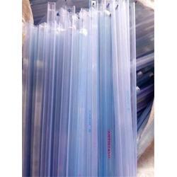 深圳塑胶废料回收电话_废料_顺鸿资源回收(查看)图片