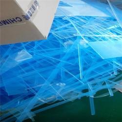 亞克力,東莞專業收購亞克力廢品,順鴻資源回收(優質商家)圖片