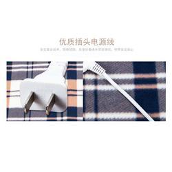 北京电热毯厂家|北京电热毯|北极人电器(查看)图片
