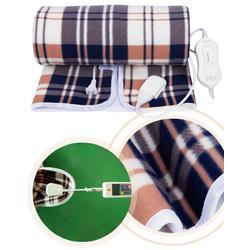 湖南电热毯,北极人电器,湖南电热毯图片