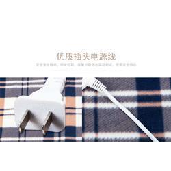 智能WIFI型电热毯,电热毯,北极人电器(查看)图片