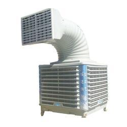 工业冷风机移动,重庆乘风冷风机(在线咨询),巫溪工业冷风机图片