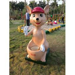 雕塑公司_不锈钢人物雕塑公司_鹤顶红雕塑(推荐商家)图片