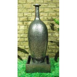 厦门砂岩雕塑经销商价格