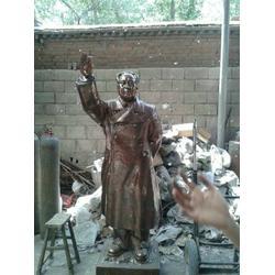 玻璃钢雕塑-玻璃钢雕塑厂家-鹤顶红雕塑(优质商家)图片