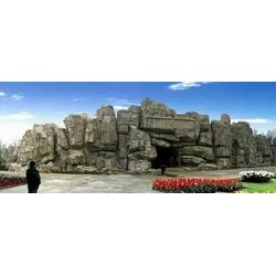 鹤顶红雕塑 城市雕塑效果图-怀化雕塑图片