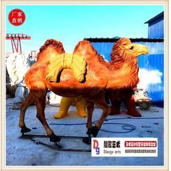 景区卡通雕塑主体设计|鹤顶红雕塑(在线咨询)|景区卡通雕塑图片