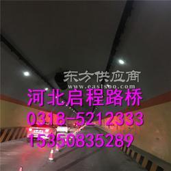 启程路桥桥面隧道防水抛丸品质厂家图片