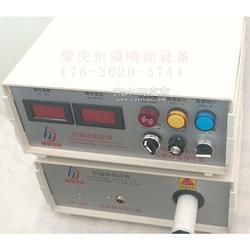 DISK自动静电喷漆机高压发生器/静电发生器厂家图片