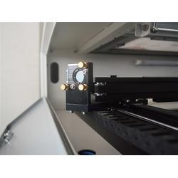 塑料激光切割机、三维激光切割机(在线咨询)、梅州激光切割机图片