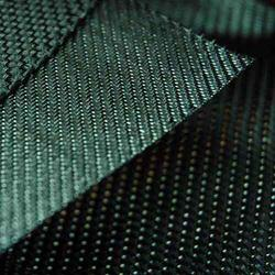 土石笼袋|晟瑞机毡厂|湖北土石笼袋图片