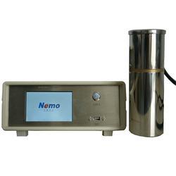 温湿度检定箱定制,山东温湿度检定箱,尼蒙科技图片
