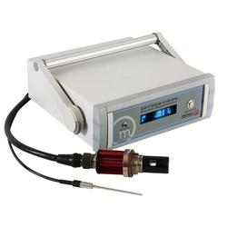 尼蒙科技 温湿度检定箱厂家 温湿度检定箱