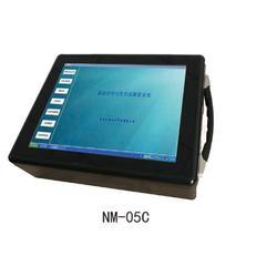 温湿度均匀性测试系统-尼蒙科技-温湿度均匀性测试系统比价图片