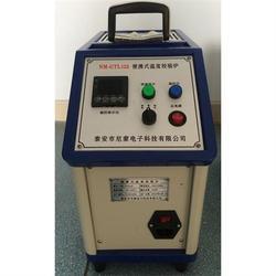 干体炉直销 尼蒙科技 干体炉图片
