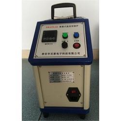 干体炉设计规范-干体炉-尼蒙科技(查看)图片
