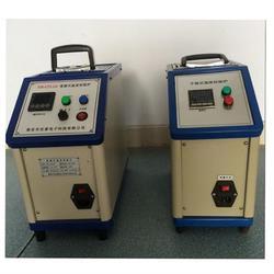 干体炉厂家-干体炉-尼蒙科技图片