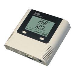 温湿度检定系统-泰安尼蒙科技-温湿度检定系统量身定做图片