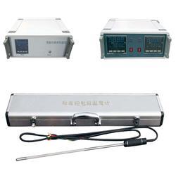热电偶参考端恒温器-泰安尼蒙科技电子图片