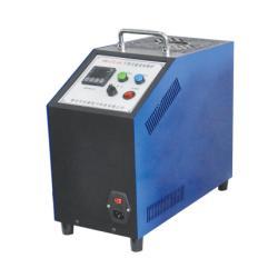干体炉-尼蒙科技-干体炉什么牌子好图片