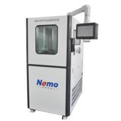 尼蒙科技 温湿度检定箱对环境要求-温湿度检定箱图片