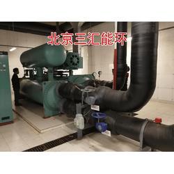 螺杆机维修公司(图),螺杆空压机维修,北京螺杆机维修图片