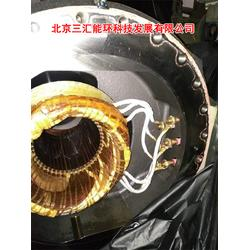 压缩机电机维修,压缩机保养(在线咨询),压缩机图片