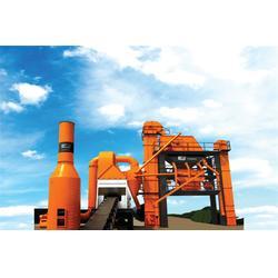 混凝土搅拌站设备生产-  镇江盛远达-新乡混凝土搅拌站设备