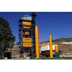 混凝土攪拌站設備-鎮江盛遠達工程機械