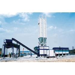 稳定土厂拌设备生产-瑞安稳定土厂拌设备-镇江盛远达价格