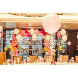 儿童生日派对策划 【乐多气球】 渑池生日派对策划图片