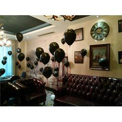 浪漫生日策划 老城区生日策划 【乐多气球】图片