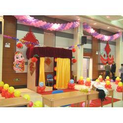 洛阳气球布置派对-【洛阳乐多气球】(在线咨询)-洛阳气球布置图片