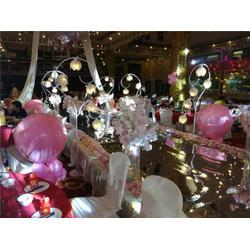 瀍河婚礼地爆球公司、宜阳婚礼地爆球、【乐多气球】图片