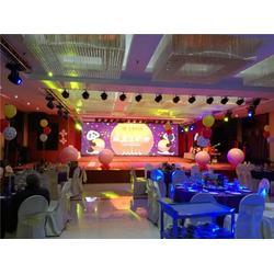 洛阳情人节地爆球布置,【乐多气球】,孟津情人节地爆球布置方案图片