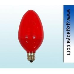 高雅电器 球泡LED神明灯-神明灯图片