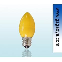 LED神明灯_E14 LED神明灯_高雅电器(推荐商家)图片