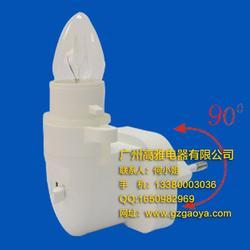高雅电器(图)-E14小夜灯-小夜灯图片