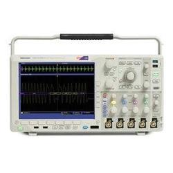 专业回收 维修 美国泰克DPO5104混合信号示波器图片