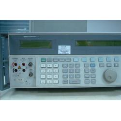 福禄克Fluke5500A,Fluke5520A,Fluke5522A多产品校准器图片