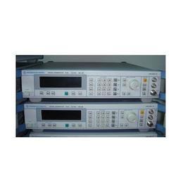 回收SML01罗德与施瓦茨R&S信号发生器 SML03 SML02维修图片
