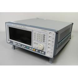 回收罗德与施瓦茨SMIQ03B信号发生器SMIQ06B维修图片