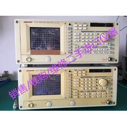 回收爱德万R3131A,R3132A频谱分析仪 维修R3162 R3182图片
