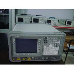 进口仪器|安捷伦E4402B*E4403B*E4404B频谱分析仪图片