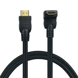 投影仪连接线、投影仪连接线有哪些、投影仪连接线供应图片
