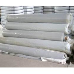 滤水土工布,克孜勒苏土工布,四方格土工布厂家图片