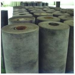 聚乙烯丙纶防水卷材服务商图片