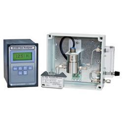 氧中氢分析仪、原装进口氧中氢分析仪、北京东分科技(优质商家)图片