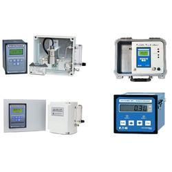 氢气分析仪|北京东分科技|分析仪图片