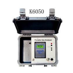 氢气分析仪生产厂家,北京东分科技(在线咨询),气体分析仪图片